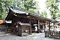 Nyakuichiouji jinja-1b.jpg