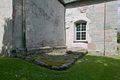 Nydala kyrka (Nydala Klosterkyrka) (3).jpg