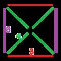 O3o6s2s vertex figure.png