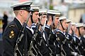 OH 08-0366-21 - Flickr - NZ Defence Force.jpg