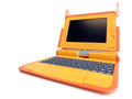 OLPC-Orange3.png