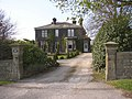 Oakfield House, Hazlewood with Storiths - geograph.org.uk - 402346.jpg