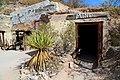 Oatman-Mine-Museum (21304175916).jpg