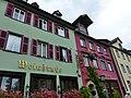 Oberamteigasse Rottweil 2.JPG