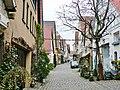 Obere Holdergasse, Marbach - panoramio.jpg
