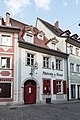 Obere Sandstraße 24 Bamberg 20200810 001.jpg