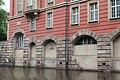 Oberfinanzdirektion (Hamburg-Altstadt).Fassade Alsterfleet.Detail.5.29153.ajb.jpg