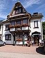 Oberhof-Haus-Helene.jpg