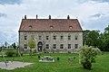 Obernberg aI Burg Kunsthaus.jpg