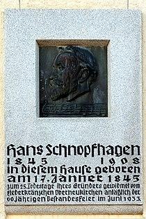 Oberneukirchen Schnopfhagen Gedenktafel.jpg