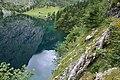 Obersee mit Fischunkelalm im Nationalpark Berchtesgaden.jpg