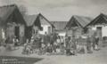 Oberwart Zigeunersiedlung um 1935.png