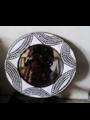 Objets d'art Africains 03.png