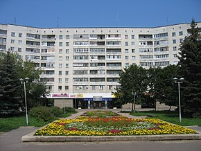Obninsk-triangle.jpg