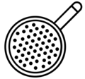 ObsDados-BI-capacFiltragem.png