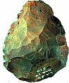 Obsidienne biface ethiopie.jpg