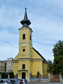 Obuda reformed church-02.jpg