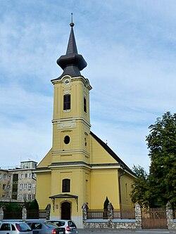 Obuda reformed church-02.jpg
