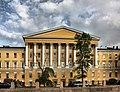 Obukhovskaya Hospital (38).jpg