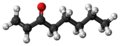 Oct-1-en-3-one molecule ball.png