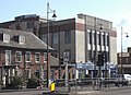 Odeon cinema south Woodford - geograph.org.uk - 1701512 (cropped).jpg