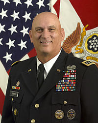 Image illustrative de l'article Chief of Staff of the United States Army
