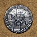 Odznaka 4pspodh.jpg