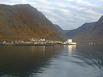 Oeksfjord.jpg