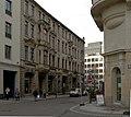 Oelsners Hof Leipzig (Ritterstraße) - panoramio.jpg