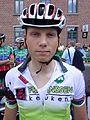 Oetingen (Gooik) - Internationale Wielertrofee Jong Maar Moedig, 25 juni 2014 (B039).JPG