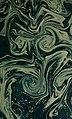 Oeuvres complètes de Victor Hugo (1880) (14783413783).jpg