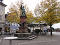 Offenburg Hauptstrasse (2).JPG