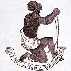 Official medallion of the British Anti-Slavery Society (1795).jpg