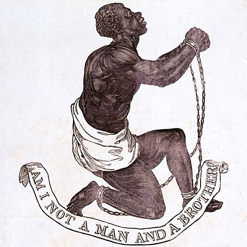 Official medallion of the British Anti-Slavery Society (1795).jpg