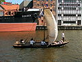 Official opening of the sailing season and yacht parade on Motława during III World Gdańsk Reunion - 11.jpg