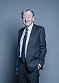 Official portrait of Lord Dubs.jpg