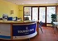 Oficina de turisme, casa dels Cent vents, Benissa.JPG