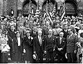 Oficjalna wizyta gen. Władysława Sikorskiego w Stanach Zjednoczonych (21-18-1).jpg