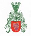 Oficjalny herb szkoły.png