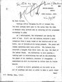 Ogilvie-Forbes' letter, to FCO, FO 954-33A-89, 13 October 1937, p.1.png