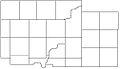 Ogle County Map Blank.JPG