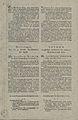 Ogloszenie krola pruskiego o przyszlej konstytucji Wielkiego Ksiestwa Poznanskiego s.2.jpg