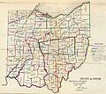 Ohio 1866.jpg