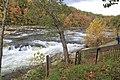 Ohiopyle fall colors - panoramio (10).jpg