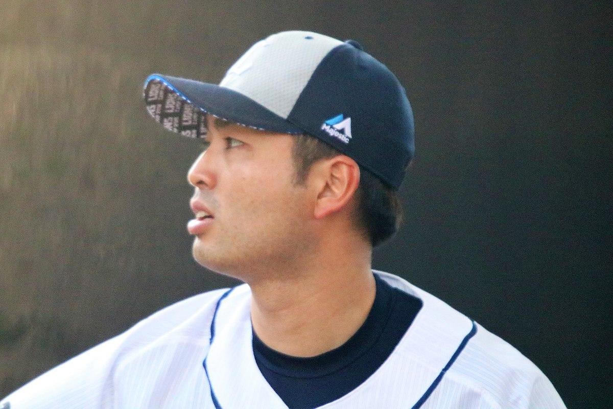 大石達也 (野球)の画像 p1_25