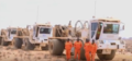 Oil and gas exploration activities in Somaliland.png