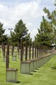 Oklahoma City National Memorial, Okalahoma LCCN2010630804.tif