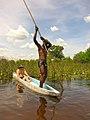 Okovango Delta (6558964659).jpg