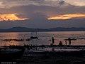 Old Bagan (10808690536).jpg