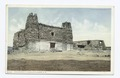 Old Church, Pueblo Acoma, N. M (NYPL b12647398-62500).tiff